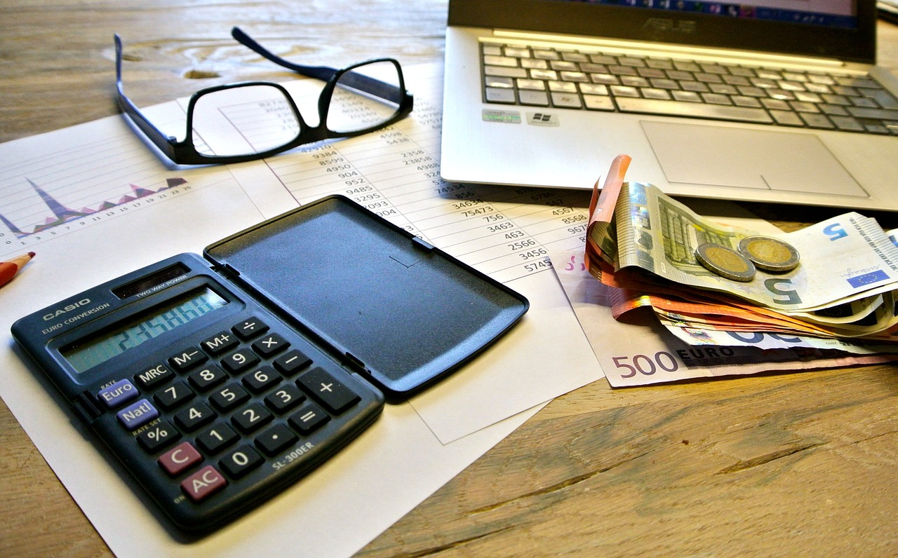 Quelles sont les missions d'une CCI pour les entreprises commerciales ?