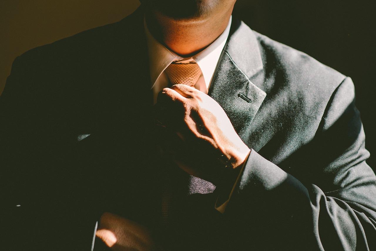 Créateurs d'entreprise, quels sont les règlements à respecter ?